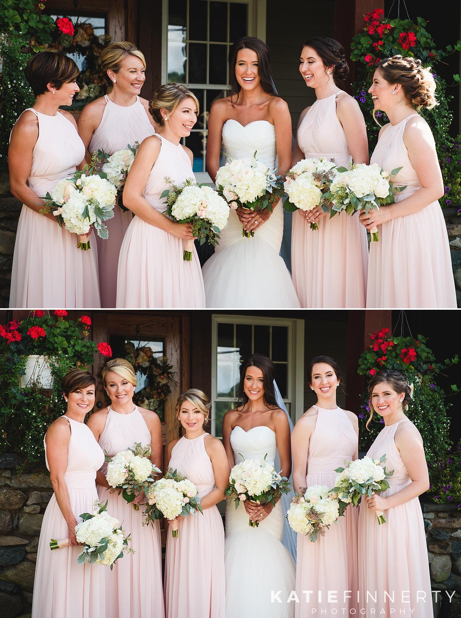 Crooked Lake House Wedding Photography