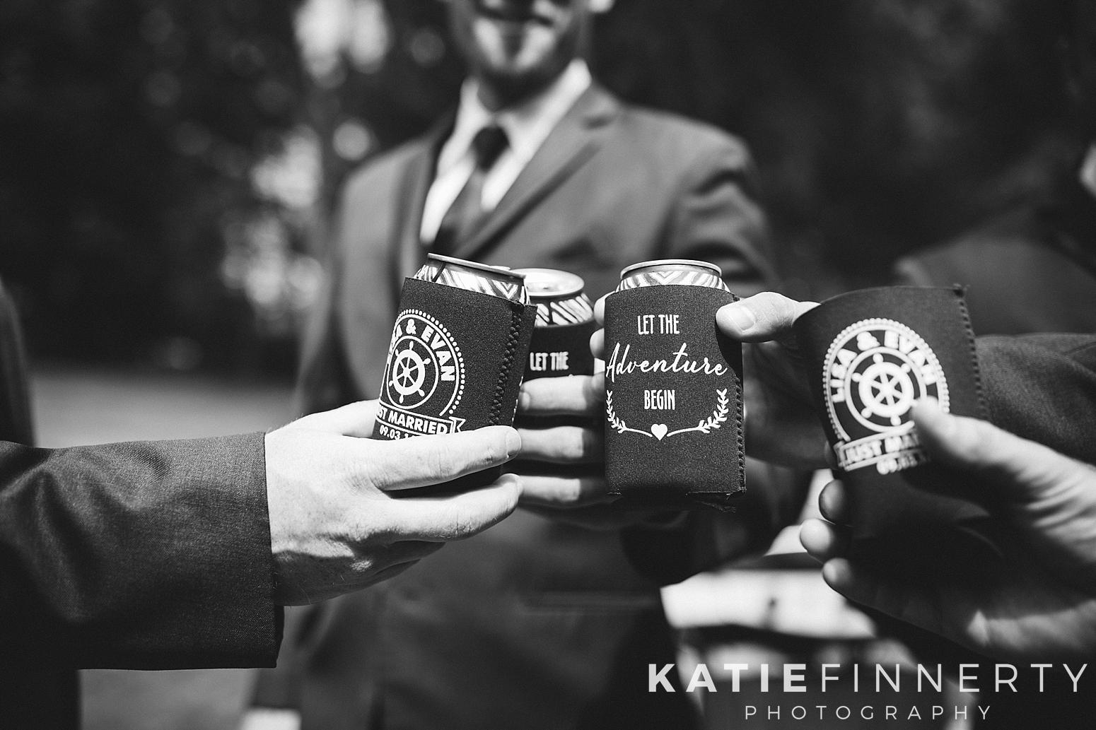 Shadow Lake Golf Club Rochester Wedding Photography