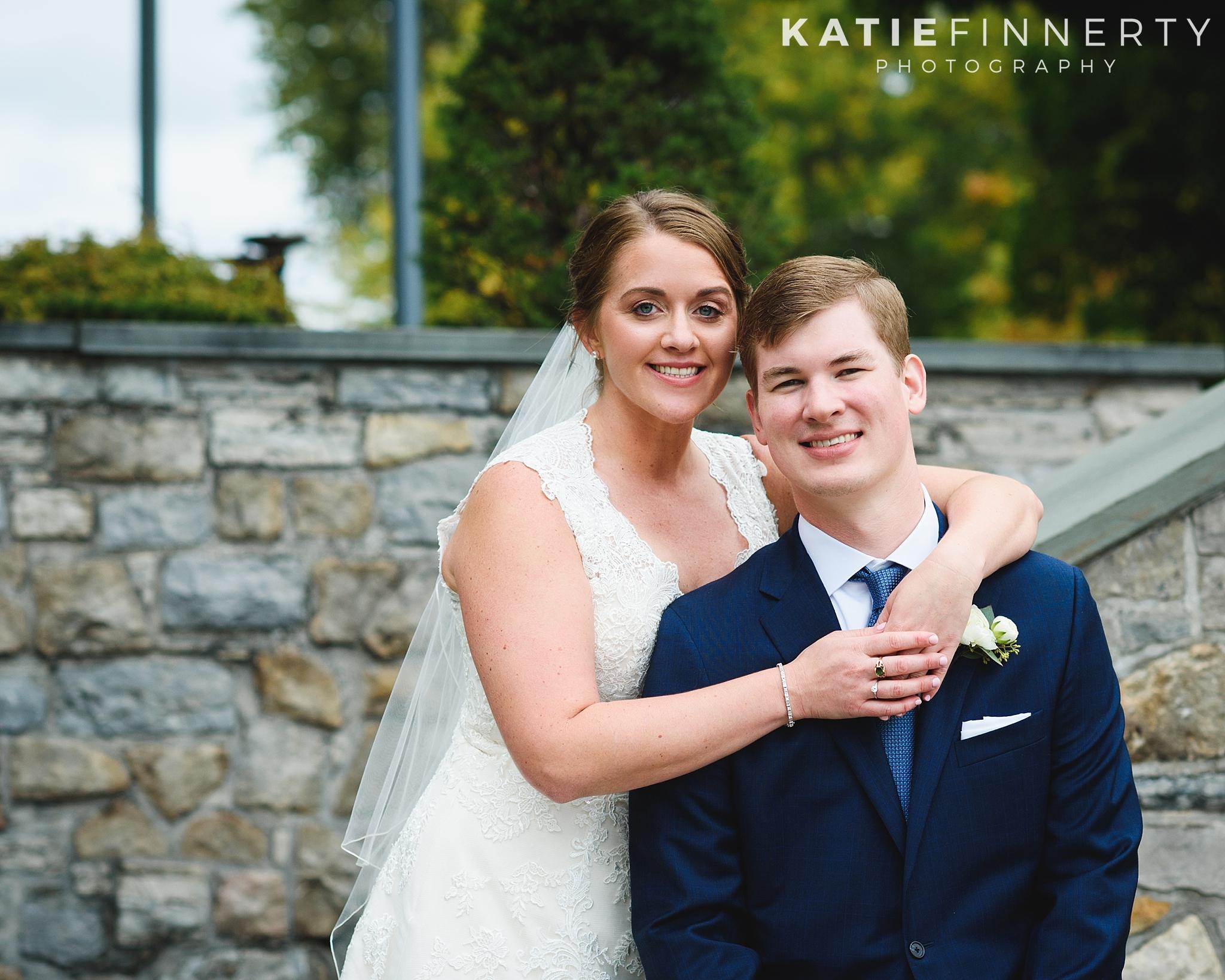 Skaneateles Lake Wedding Photography