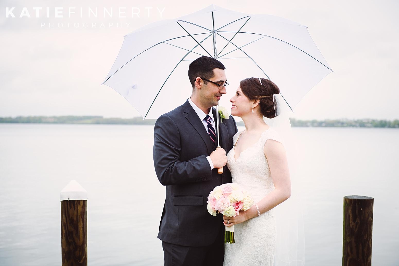 Belhurst Castle Finger Lakes Wedding Photography