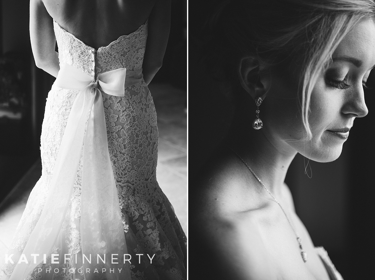 Woodcliff Rochester Wedding Photography