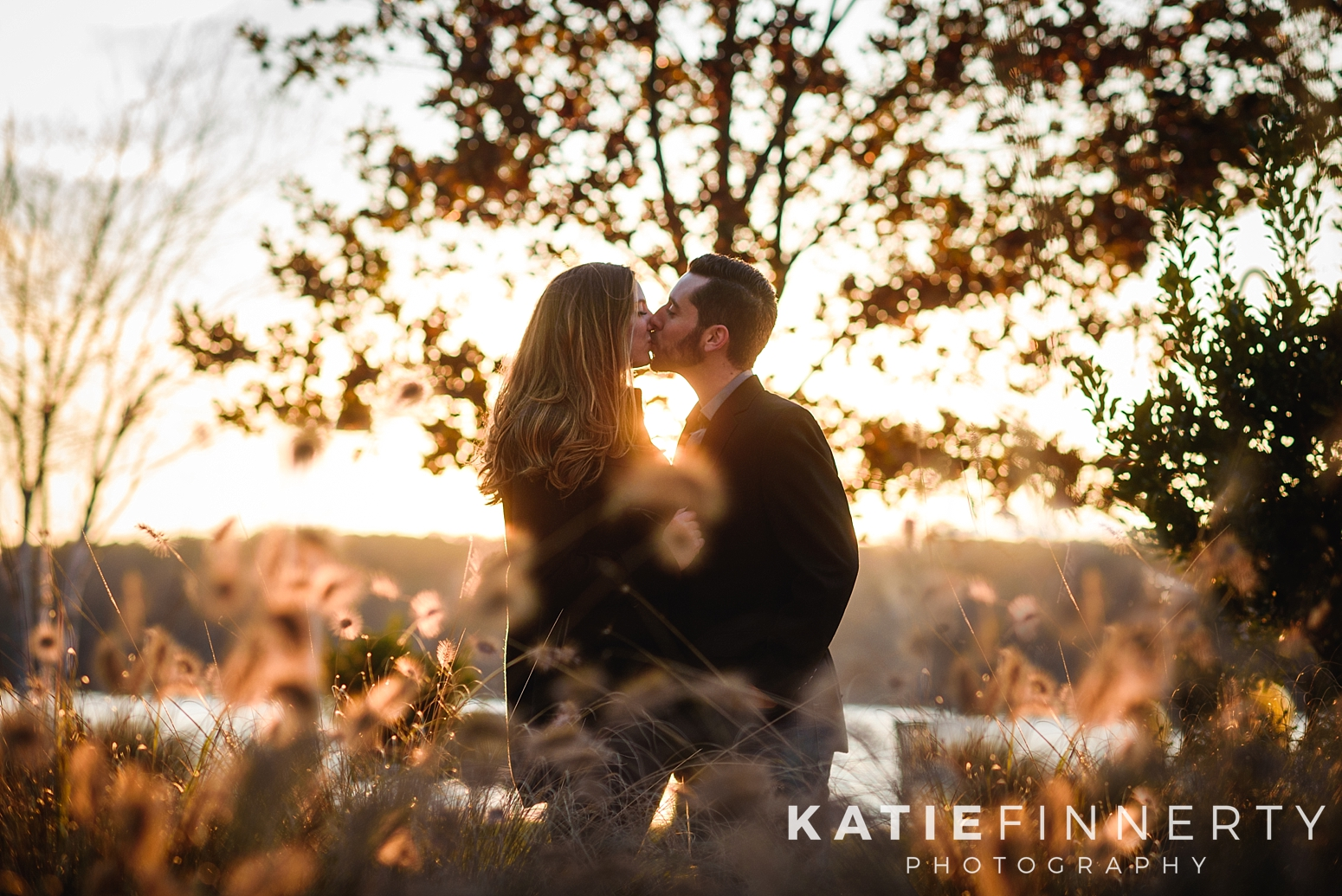 Youngstown Buffalo Engagement Session Photography