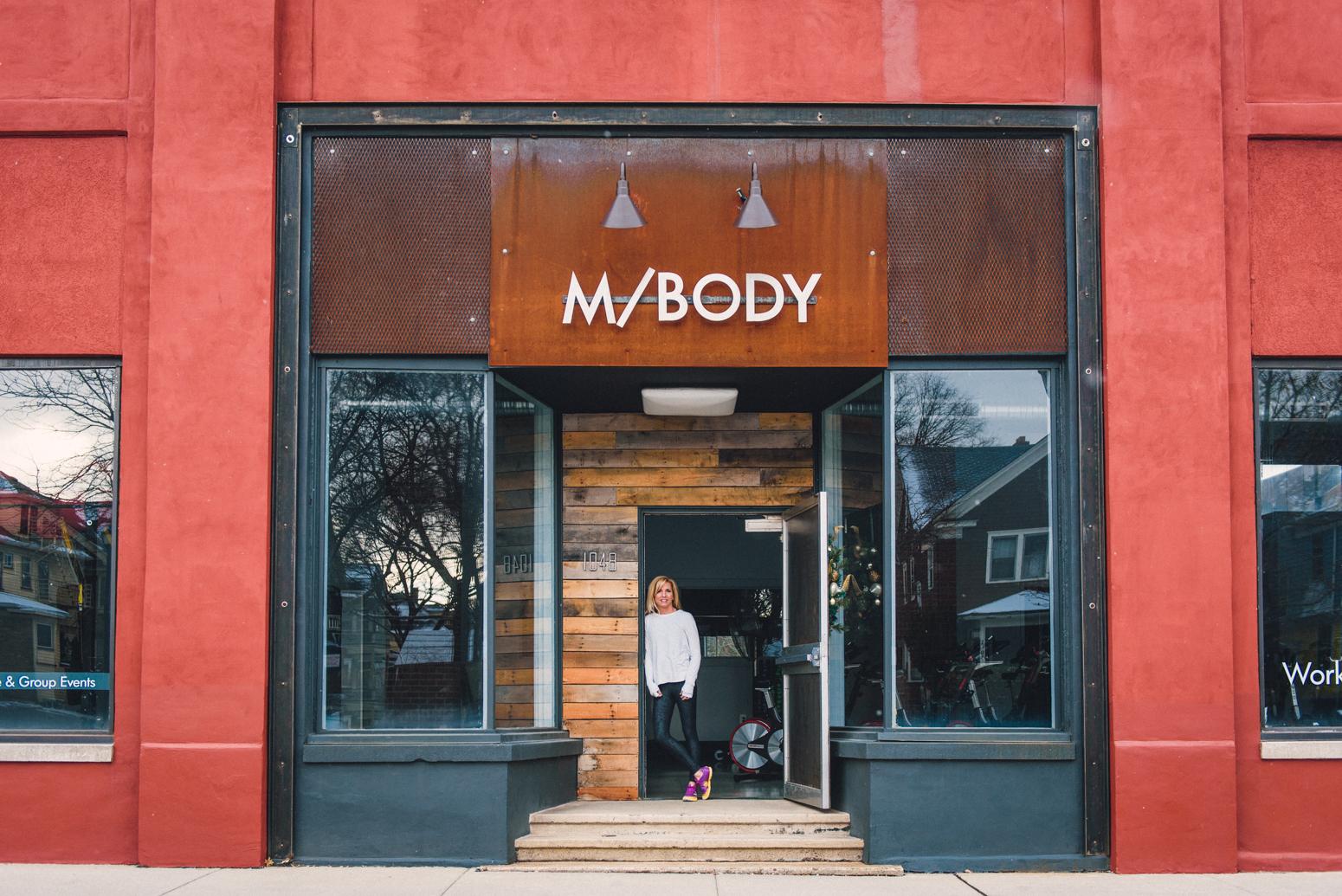 M-Body 316.jpg
