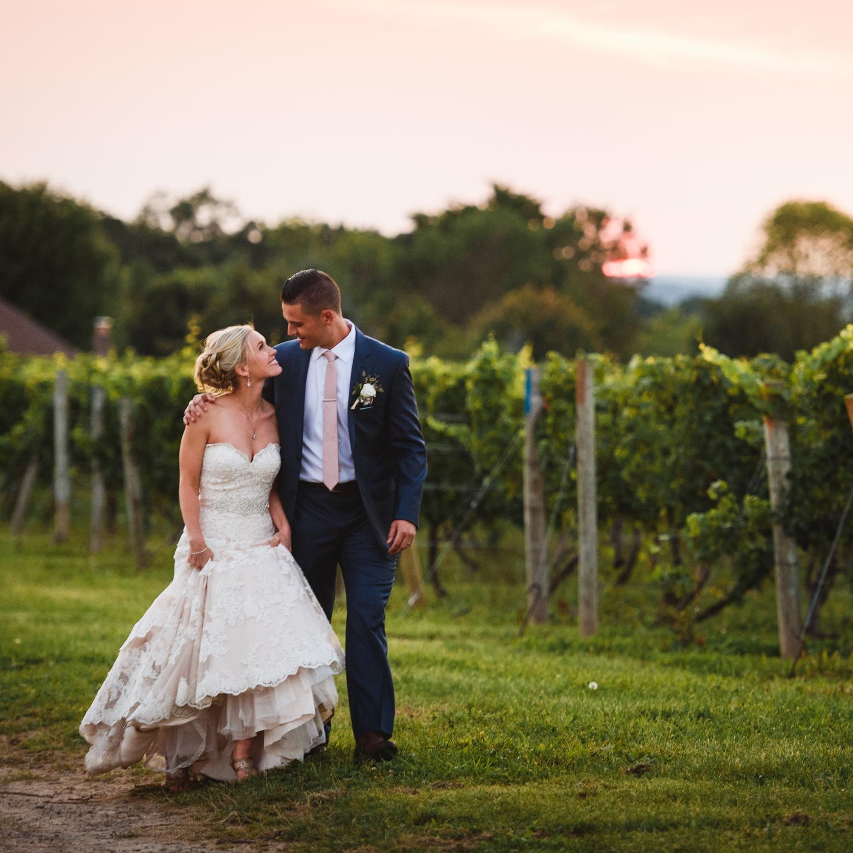 more wedding  -