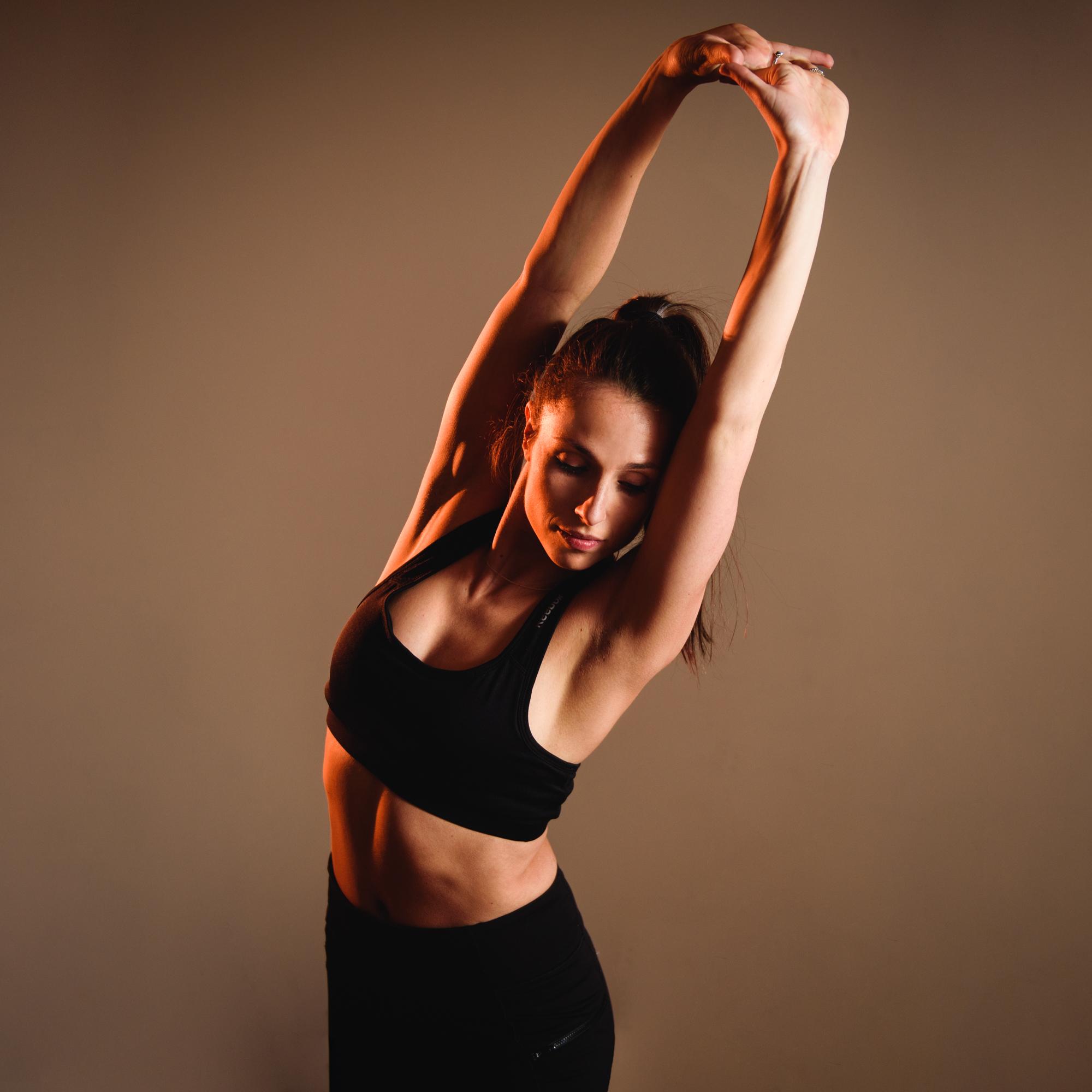 HZ Fitness 182-Edit.jpg