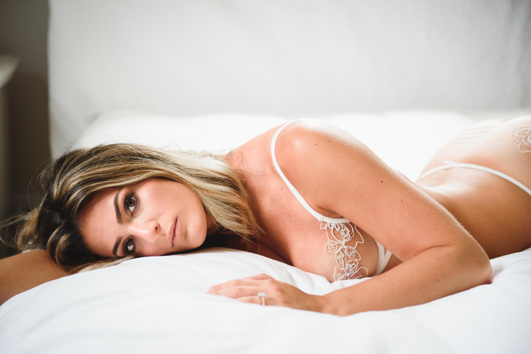 Stephanie Boudoir 11.jpg