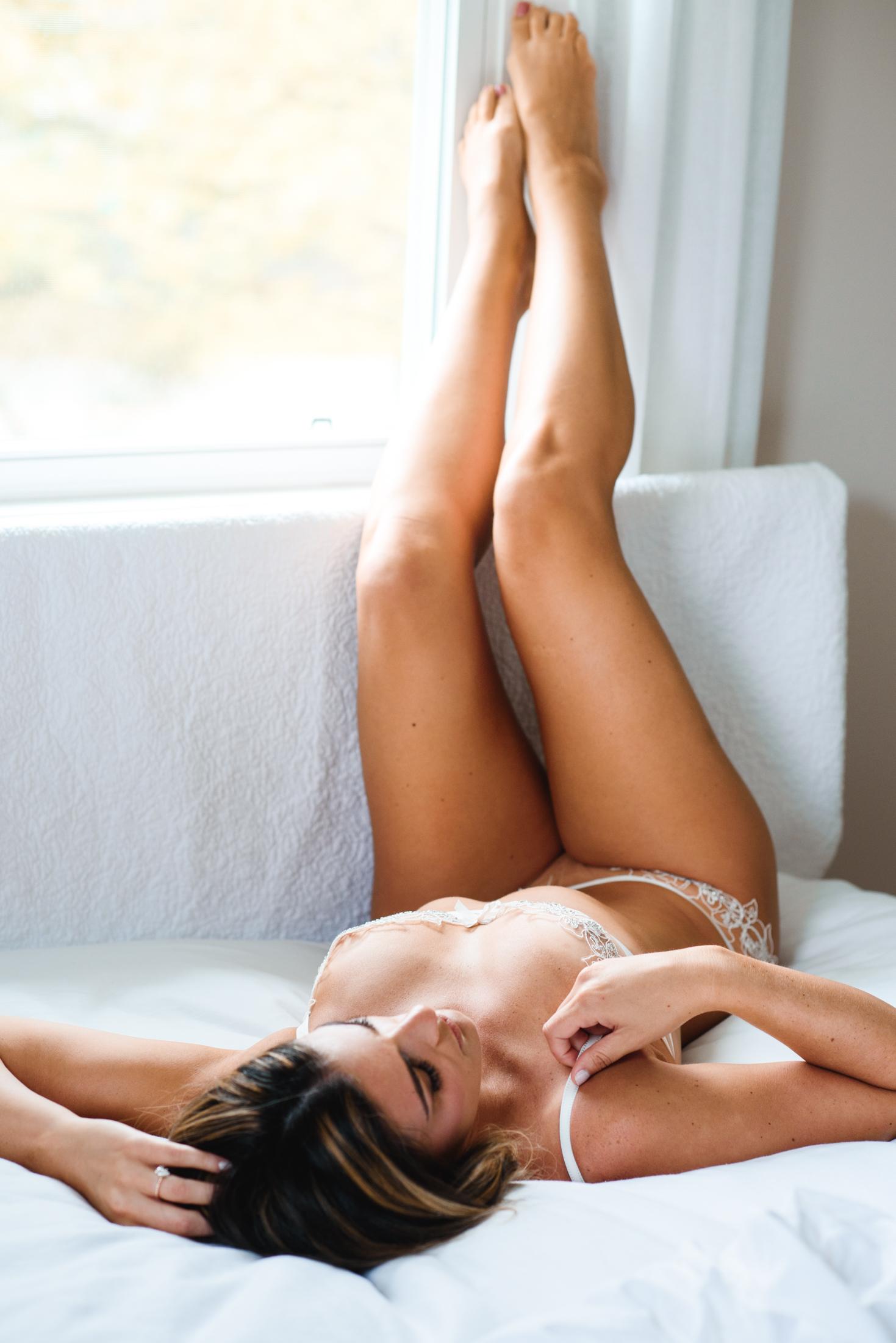 Stephanie Boudoir 21-Edit.jpg