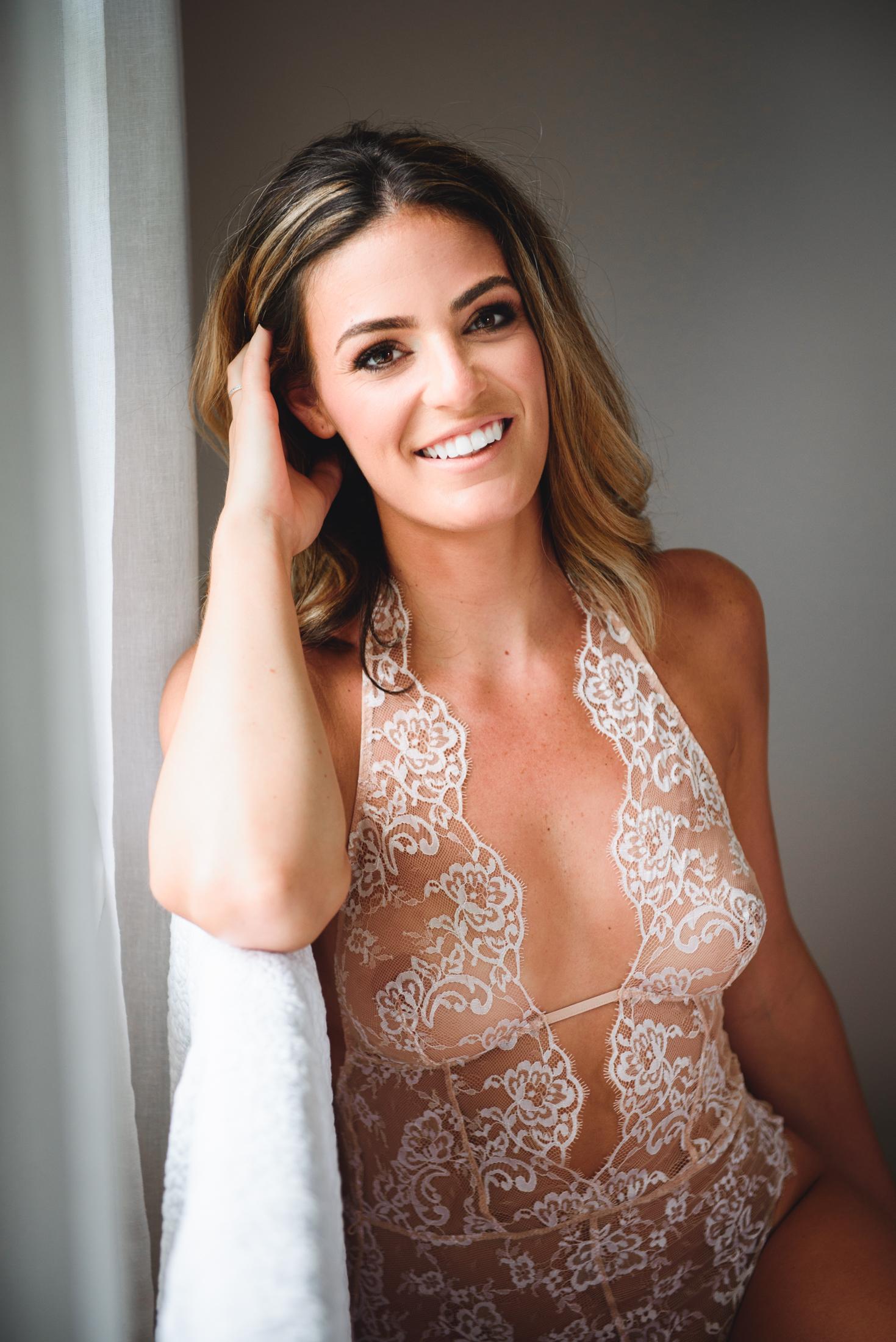 Stephanie Boudoir 36.jpg