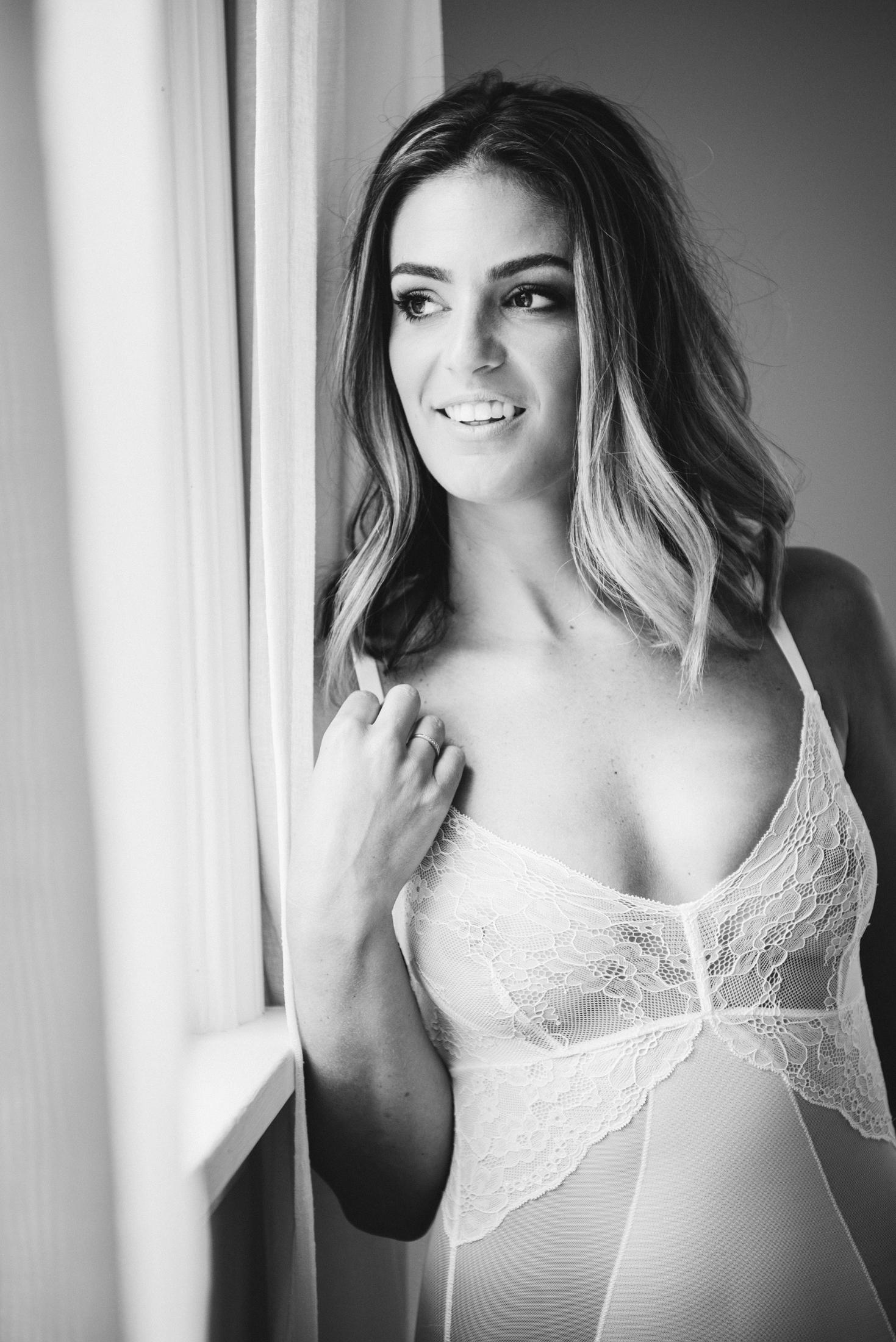 Stephanie Boudoir 42.jpg