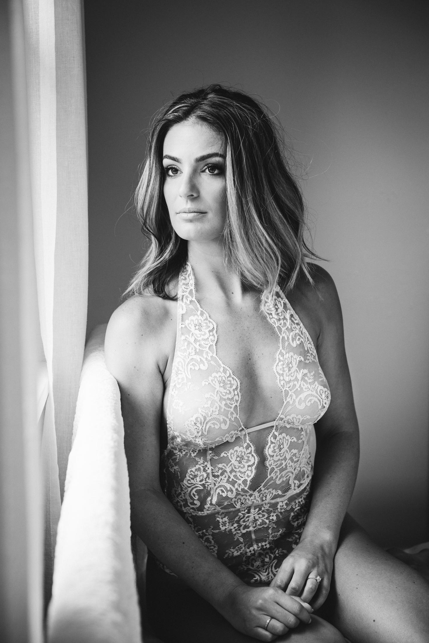 Stephanie Boudoir 35.jpg