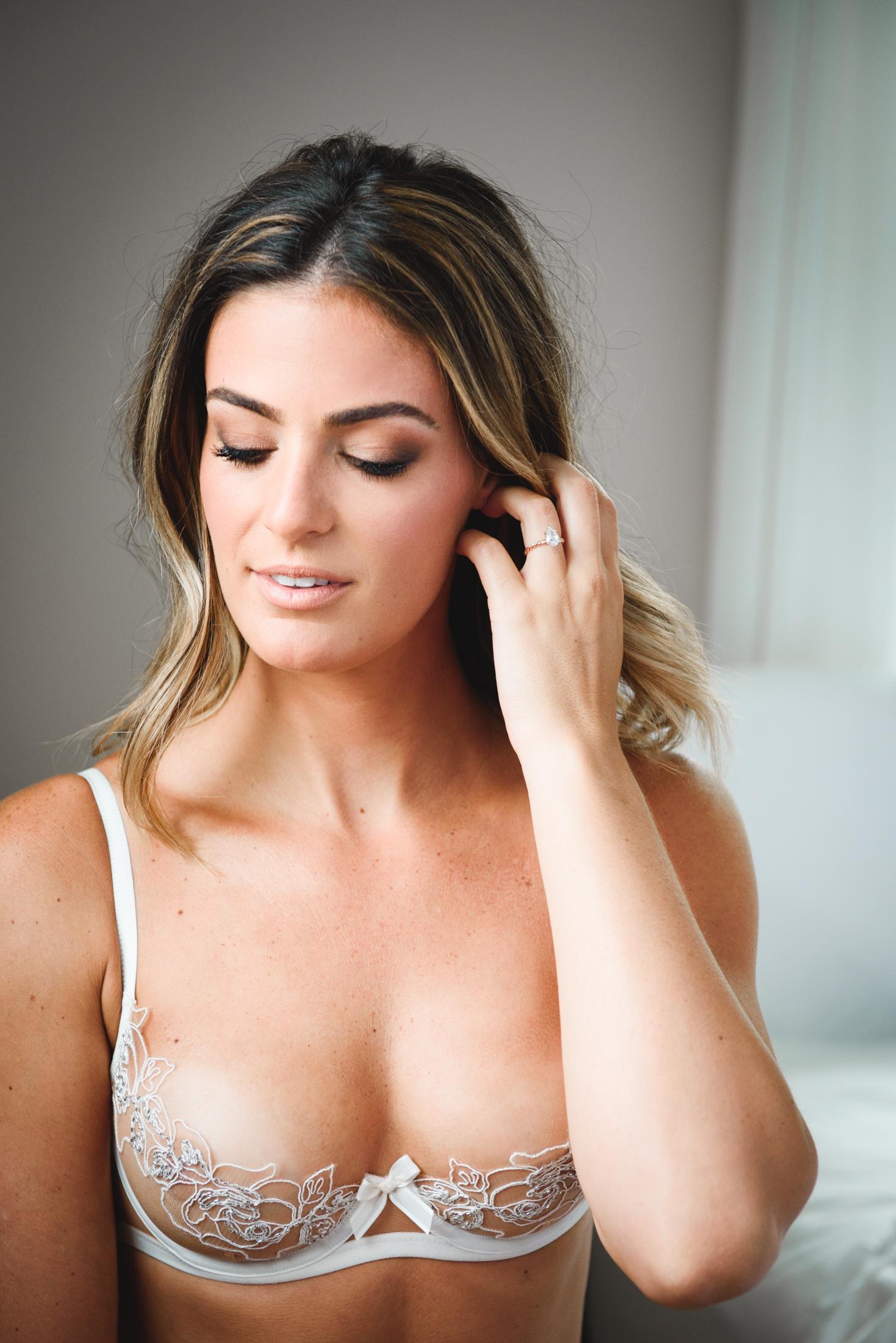 Stephanie Boudoir 16.jpg