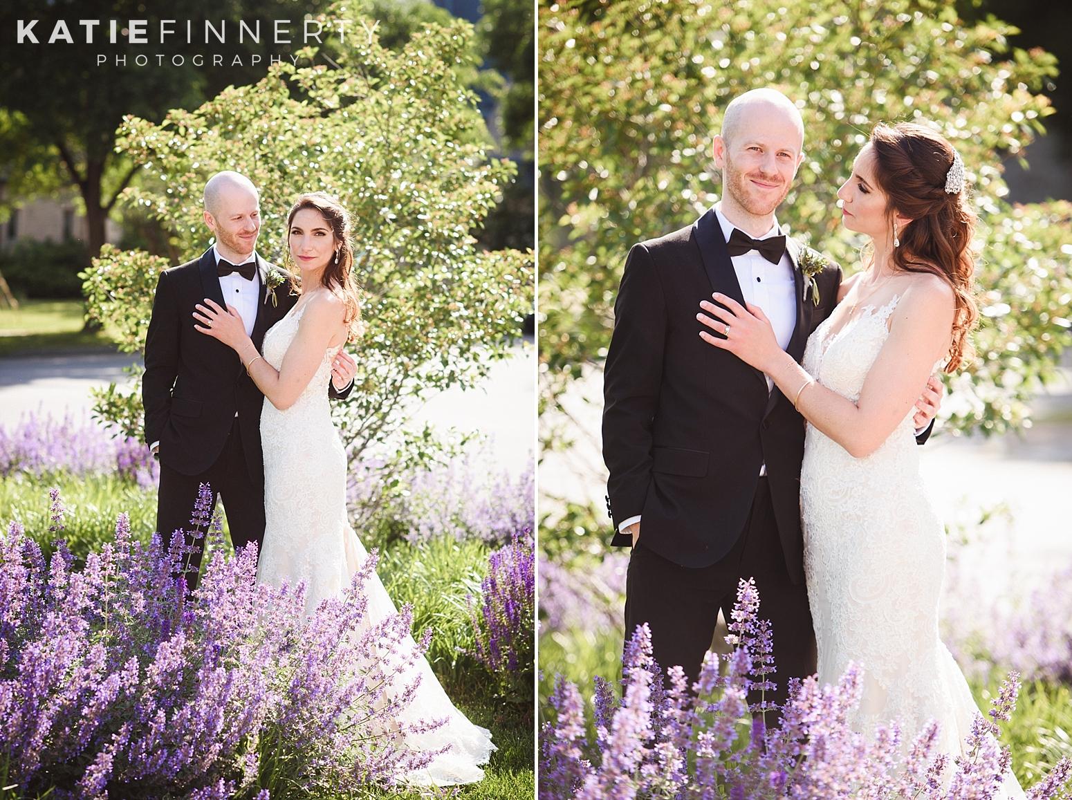 Century House Rochester Wedding Photography