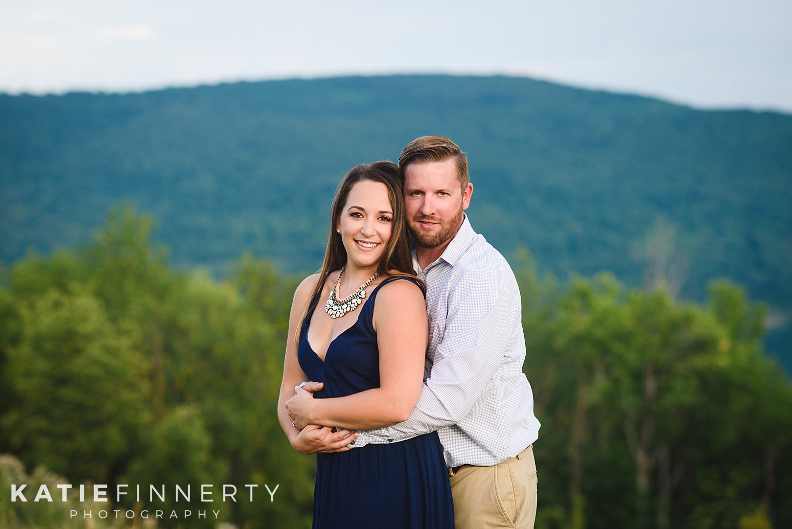 Bristol Harbour Finger Lakes Engagement Session Photography