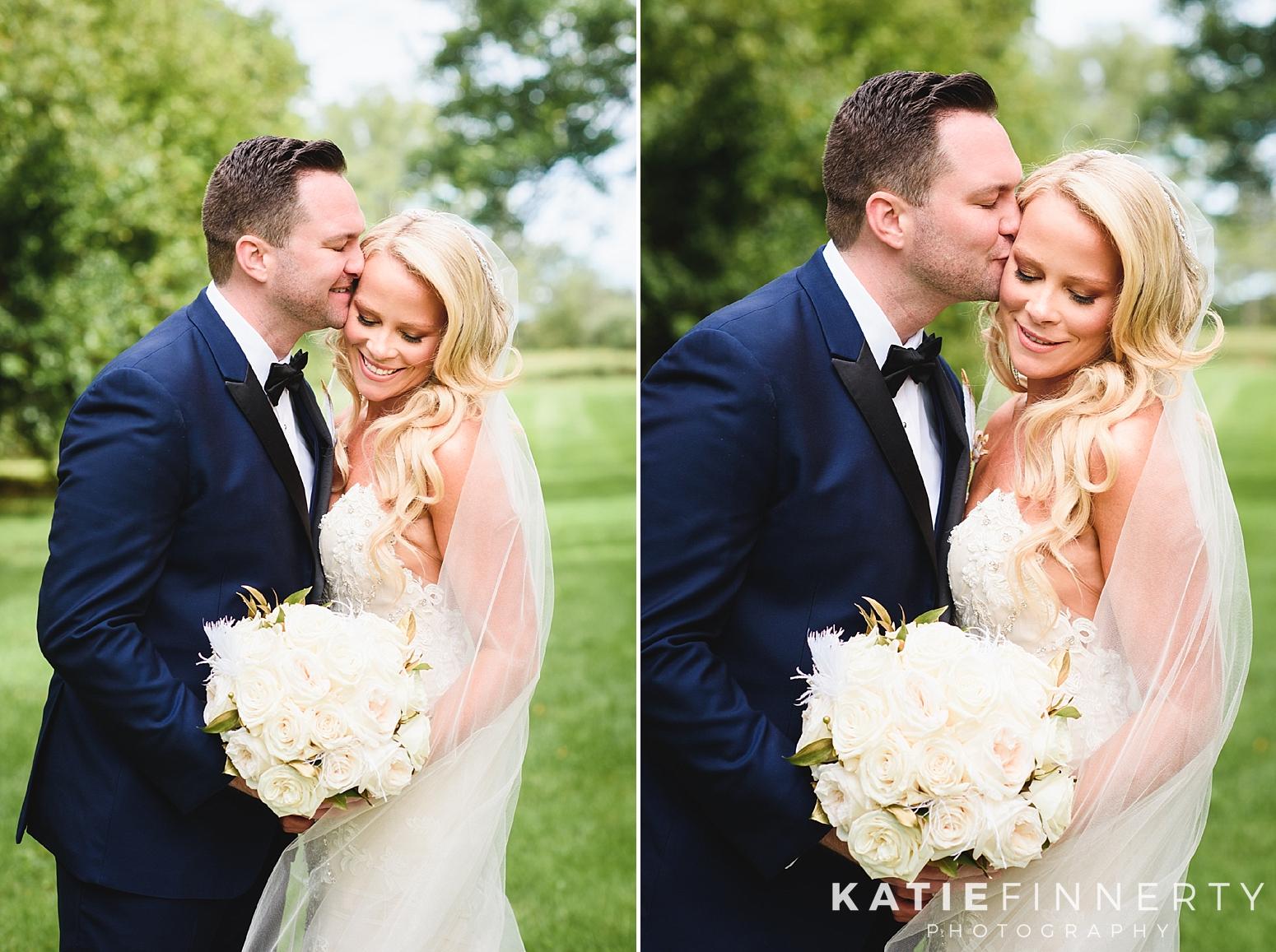 Bourne Mansion Long Island Wedding Photography