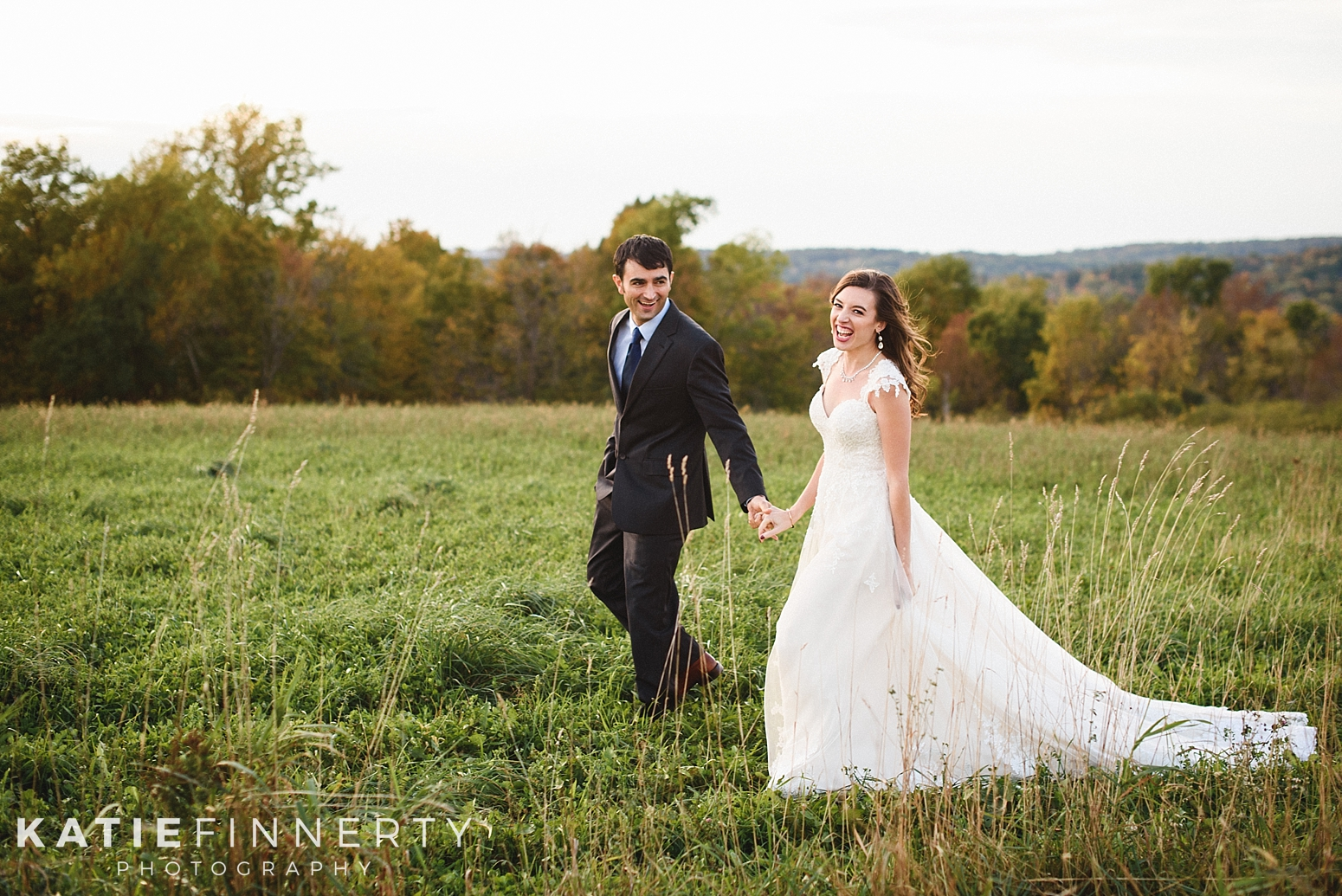 Red Barn 20 Cazenovia Wedding Photography