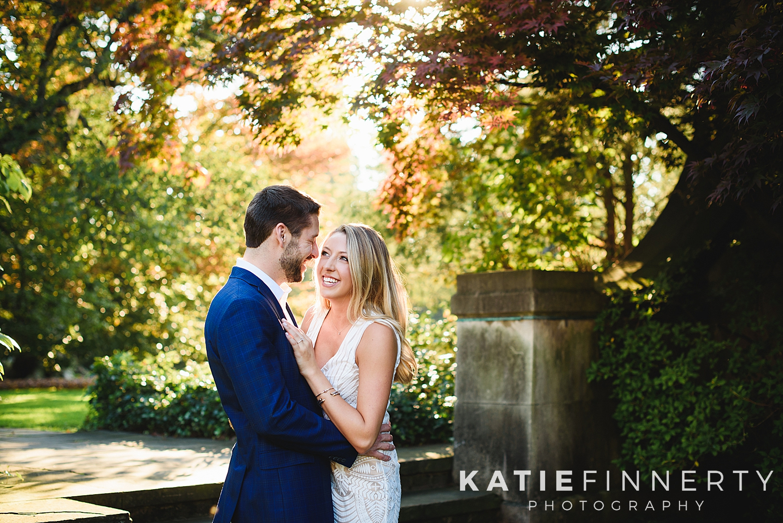 Rochester NY Wedding and Engagement Session Photography
