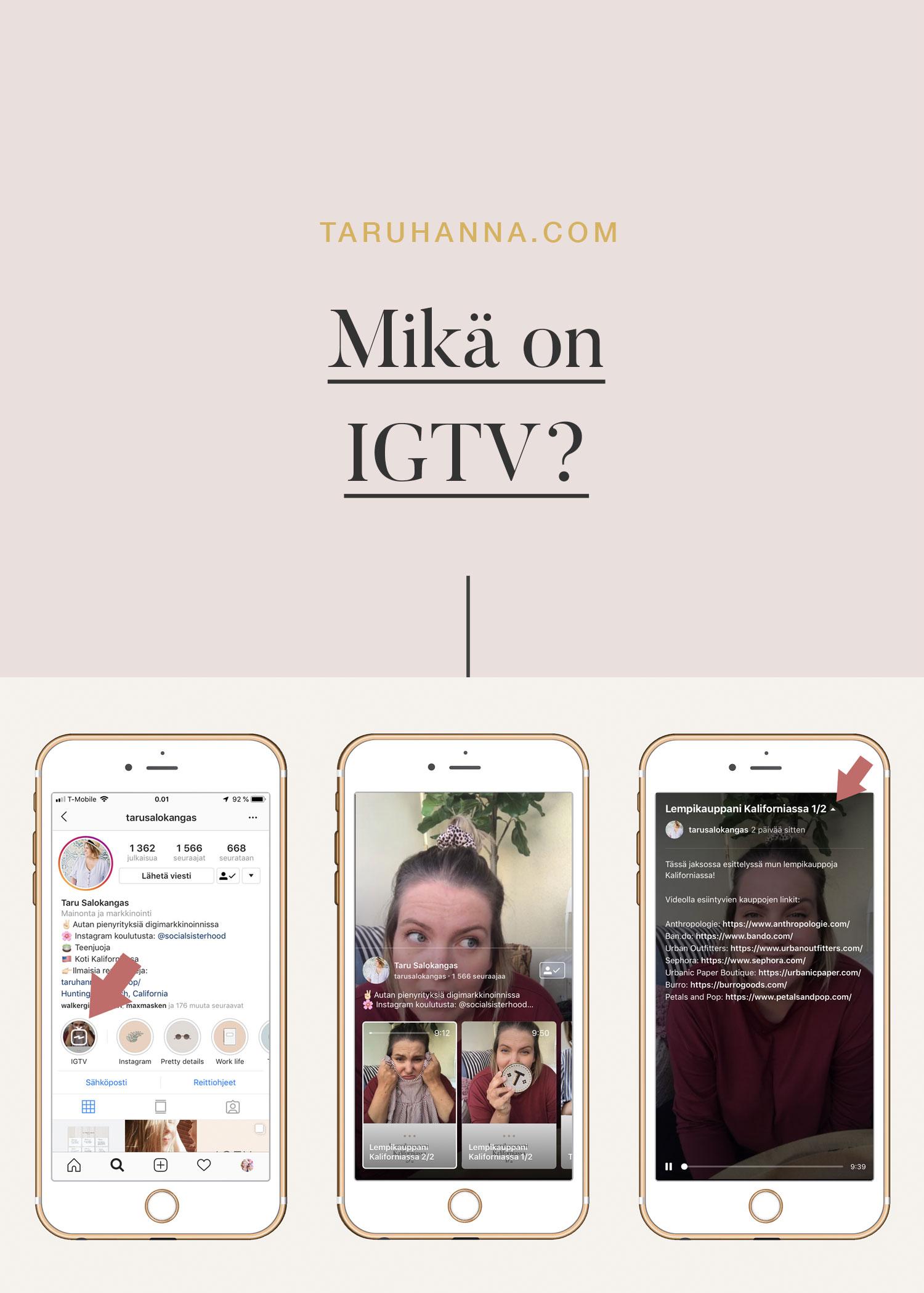 Mikä-on-IGTV-UUSI.jpg