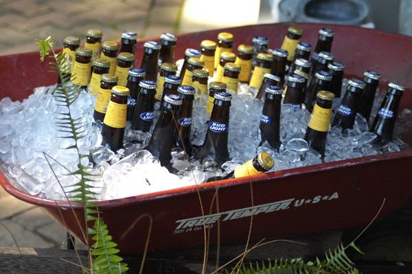 beerbarrow_edited-1.jpg