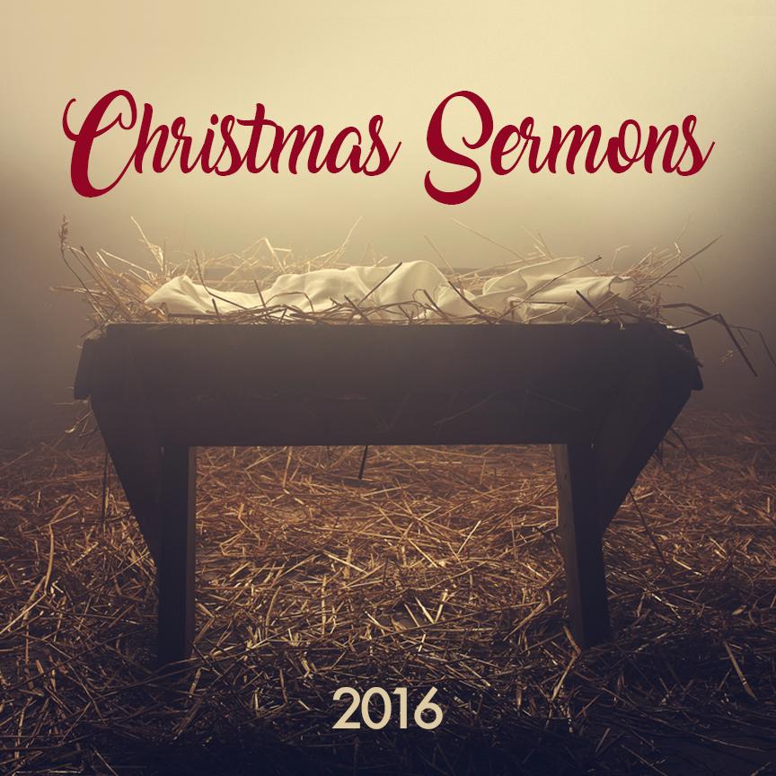 ChristmasSermons.png