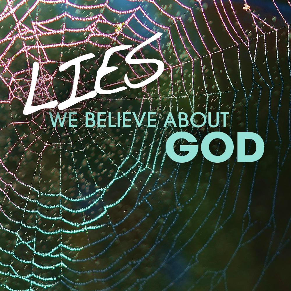 CCC_Sermon_Lies_web.png