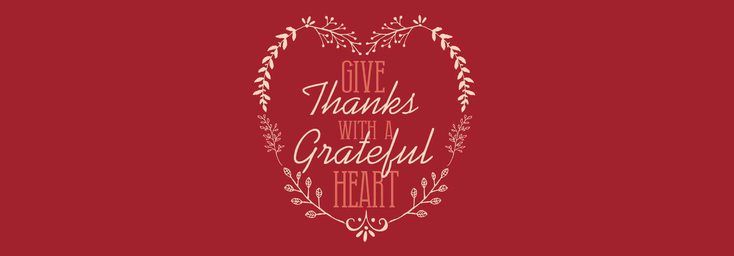 ThanksgivingService_2017_web.png