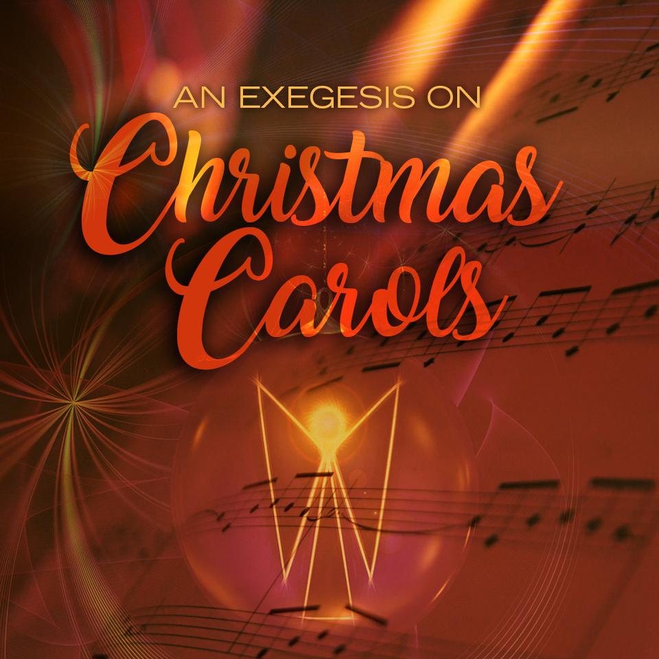 ChristmasCarol_web.png