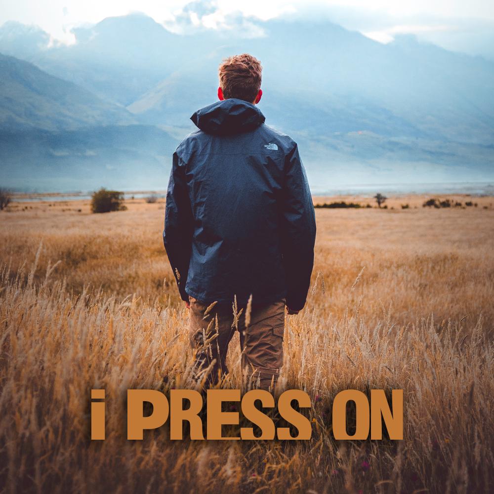 CCC_Sermon_PressingOn.png