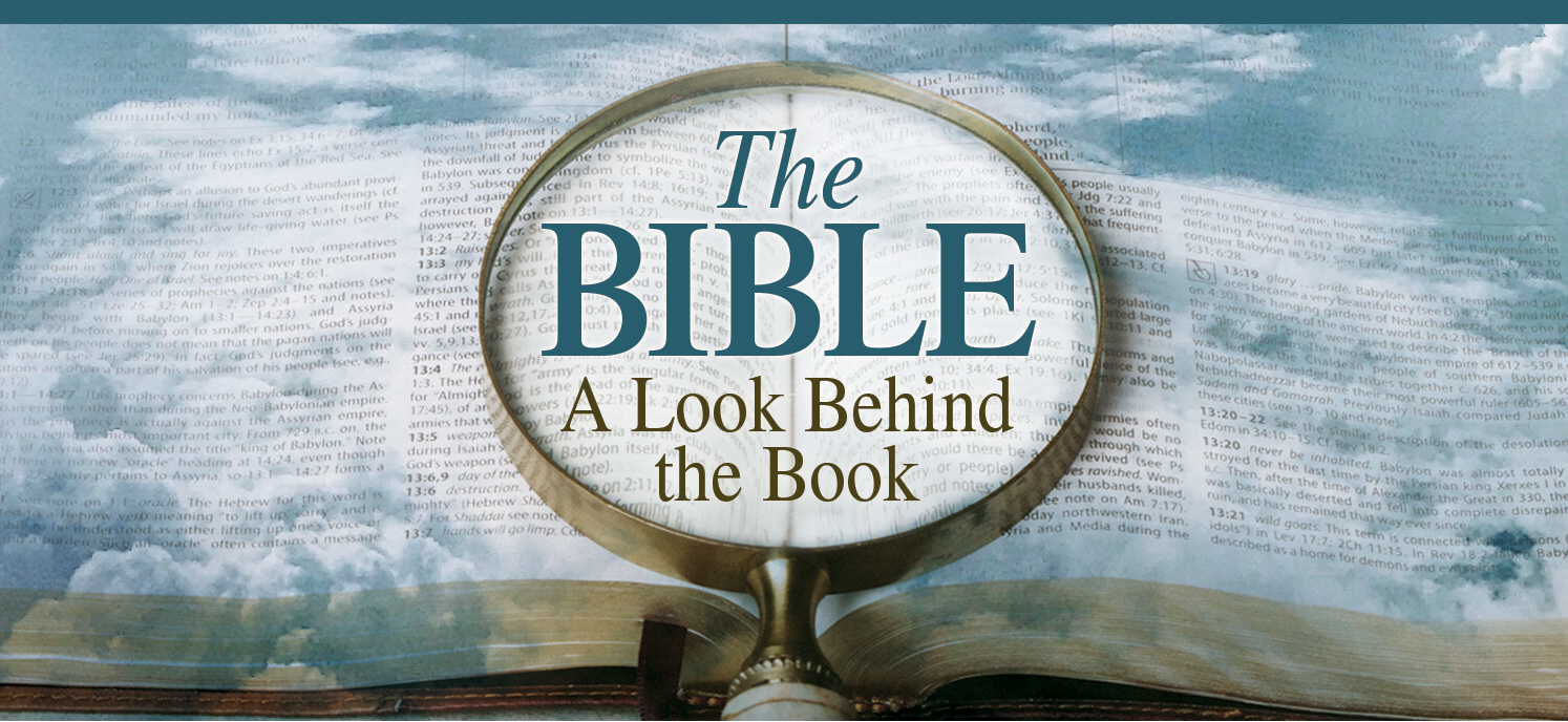 The Bible_1_cropped.png