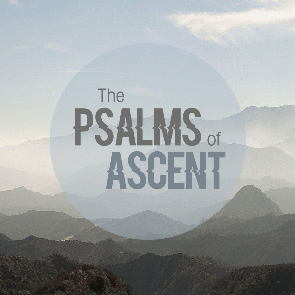 CCC_Sermon_Psalms of Ascent.png