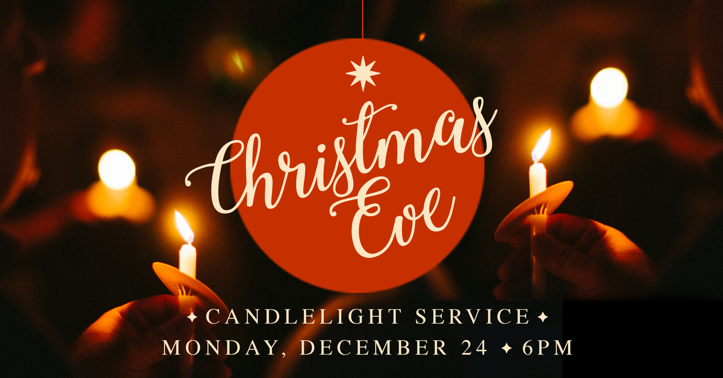 Christ Church Toms River Nj Christmas Eve Services 2020 Christmas Eve Candlelight Service — Cornerstone Christian Church