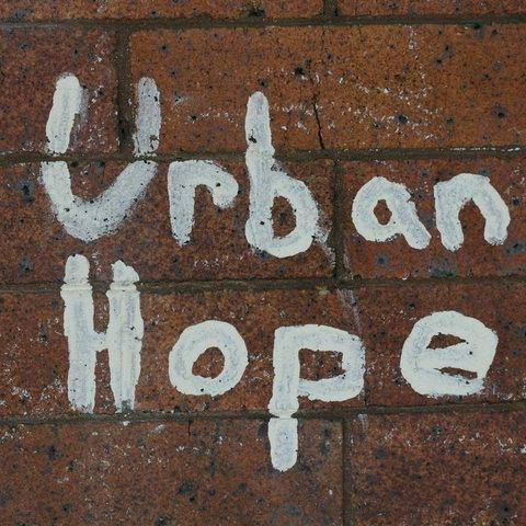 UrbanHope_Wall.jpg