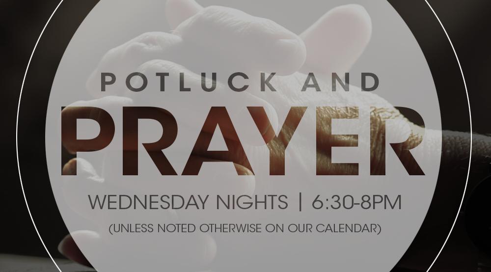 CCC_Potluck&Prayer_Webpage_sm.png