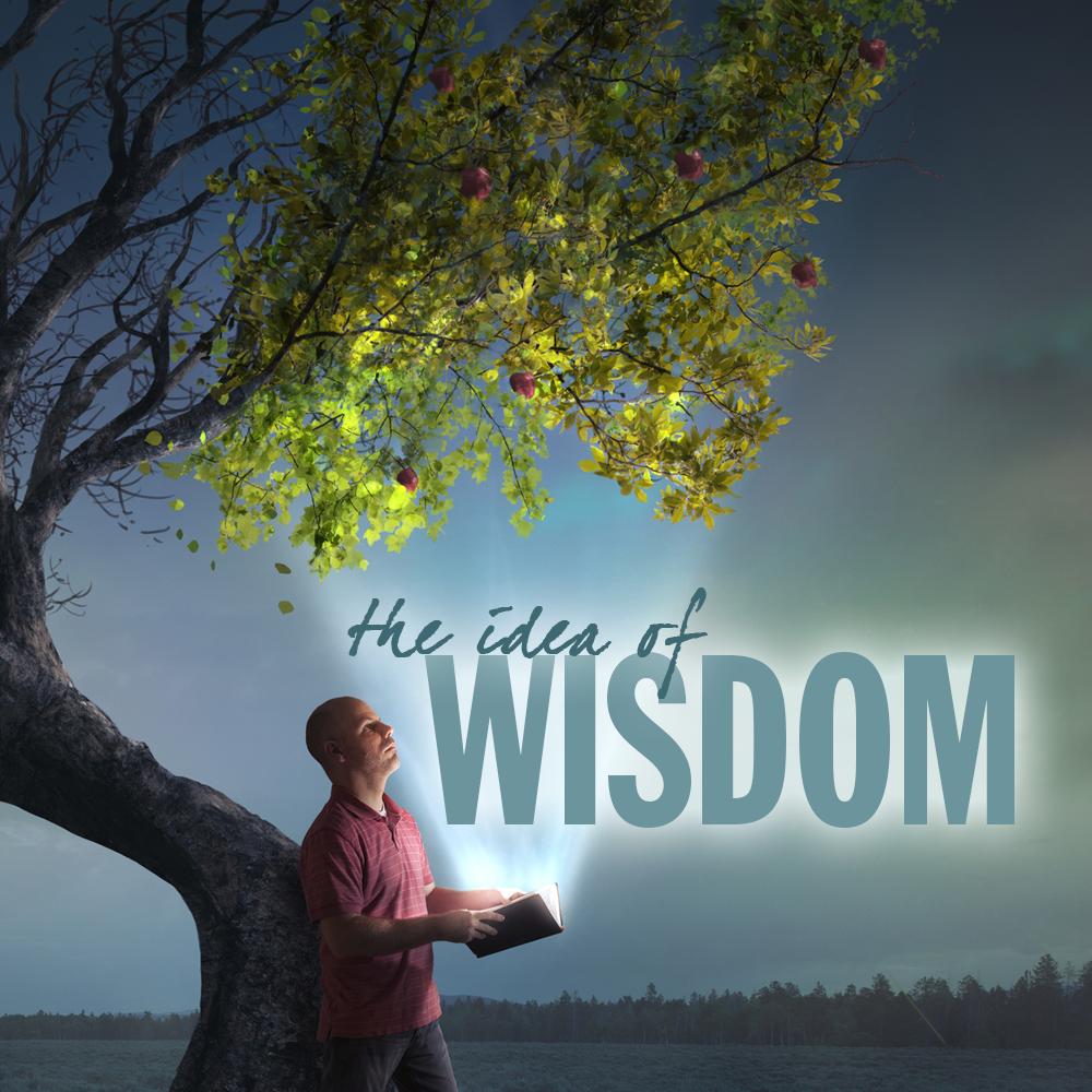 CCC_Sermon_Wisdom.png