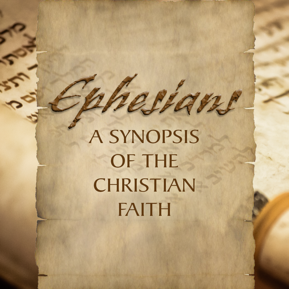 CCC_Sermon_Ephesians.png