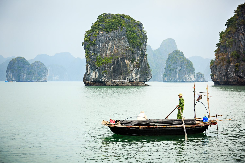 adventure-photography-motorcycle-vietnam-becky-brockie-halong-bay.jpg