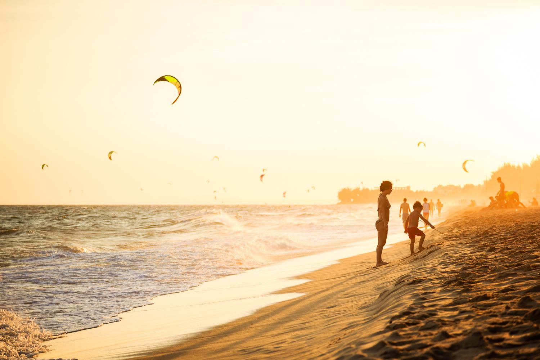 adventure-photography-motorcycle-vietnam-becky-brockie-kiteboarding-sunset.jpg
