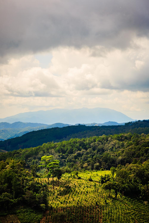adventure-photography-motorcycle-vietnam-becky-brockie-mountains-green-spotlight.jpg