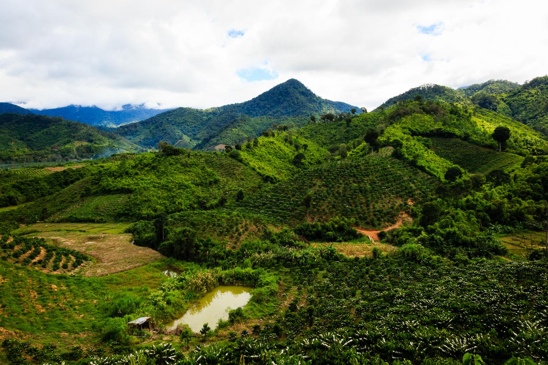 adventure-photography-motorcycle-vietnam-becky-brockie-mountains-green.jpg