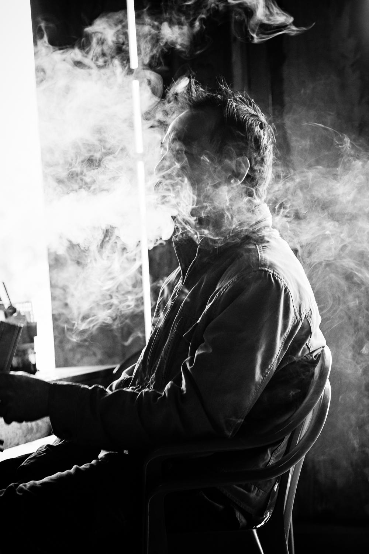 adventure-photography-motorcycle-vietnam-becky-brockie-tobacco.jpg