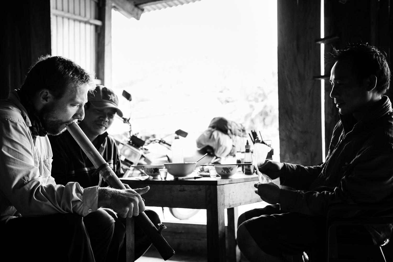 adventure-photography-motorcycle-vietnam-becky-brockie-tobacco-break.jpg
