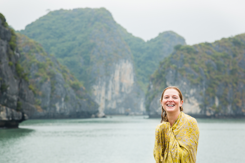 adventure-photography-motorcycle-vietnam-becky-brockie-halong-kerry.jpg