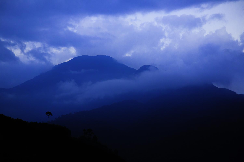 adventure-photography-motorcycle-vietnam-becky-brockie-mountains-blue.jpg
