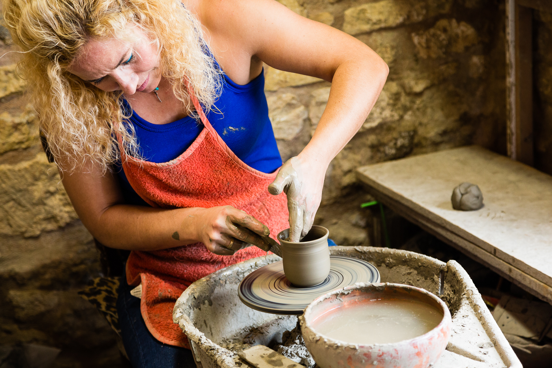 adventure-travel-photography-becky-brockie-greece-pottery-artist.jpg