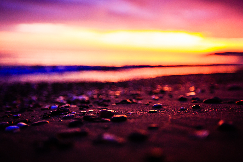 adventure-travel-photography-becky-brockie-greece-sand-at-sunrise.jpg