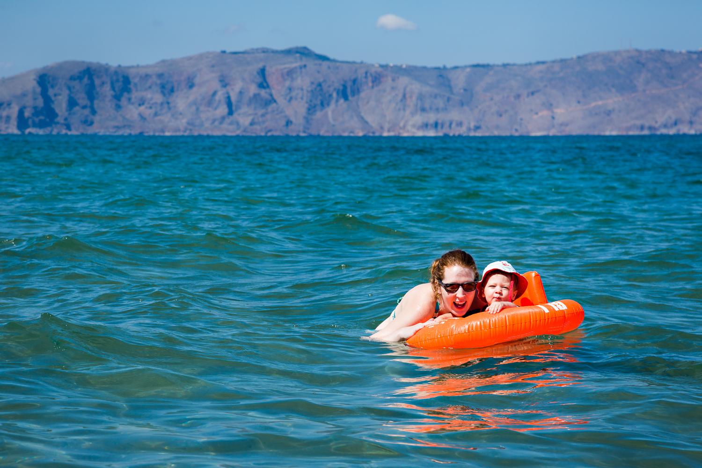 adventure-travel-photography-becky-brockie-greece-sister-enjoys-sea.jpg