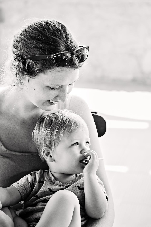 adventure-travel-photography-becky-brockie-greece-sister-son.jpg