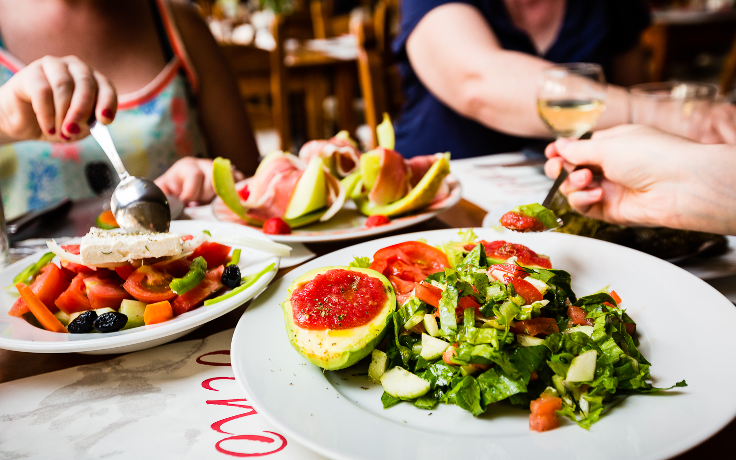 adventure-travel-photography-becky-brockie-greece-typical-meal.jpg
