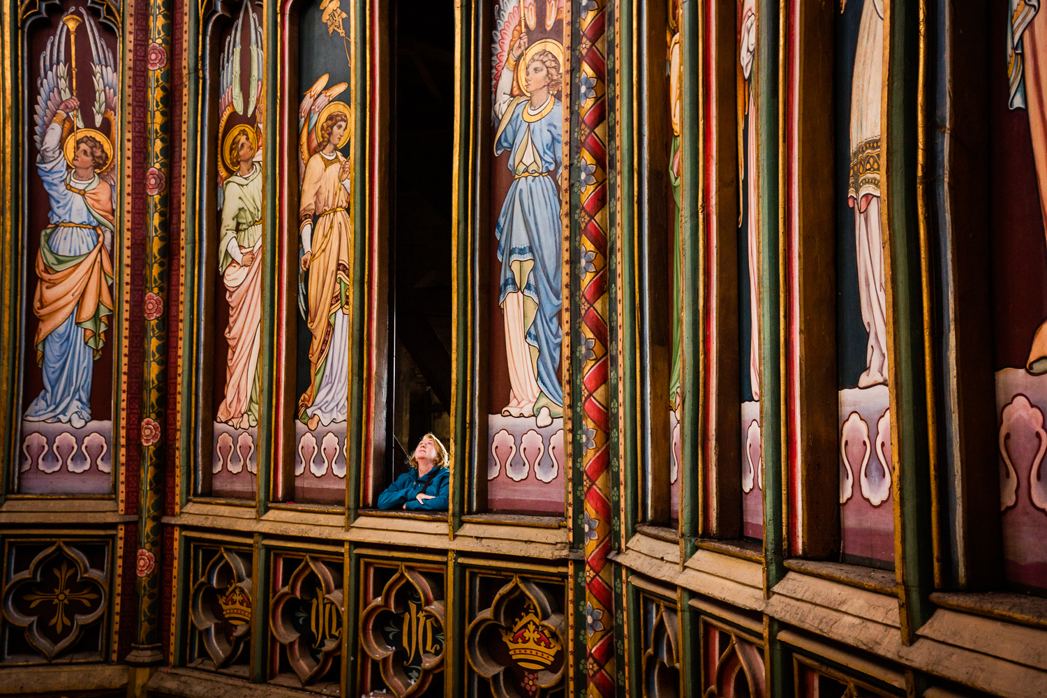 adventure-travel-photography-becky-brockie-cambridgeshire-ely-cathedral-mom.jpg