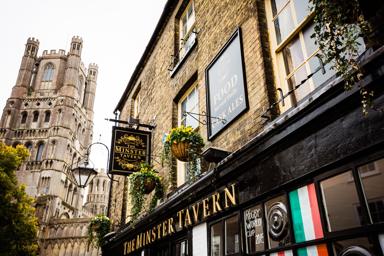 adventure-travel-photography-becky-brockie-cambridgeshire-ely-tavern.jpg