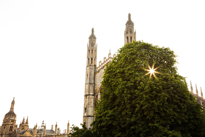 adventure-travel-photography-becky-brockie-england-cambridge-church.jpg